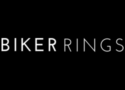 Biker Rings