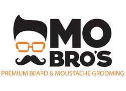 Mo Bro